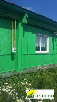 Продажа дома, Кетово, Кетовский район, Ул. Ленина - Фото 1