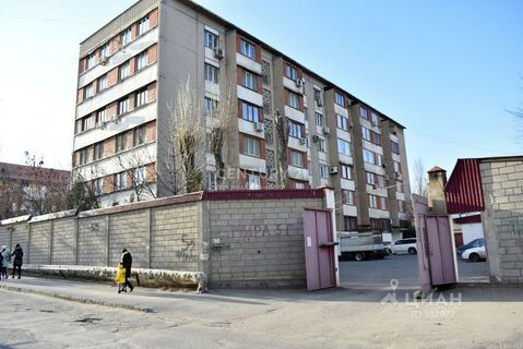 5-к кв. Дагестан, Махачкала ул. Аскерханова, 5г (170.0 м) - Фото 2