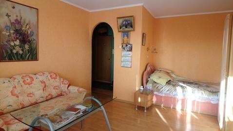 Продажа 1-к квартиры Зеленоград, корп. 607 - Фото 2