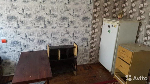 Комната 13 м в 1-к, 3/12 эт. - Фото 2