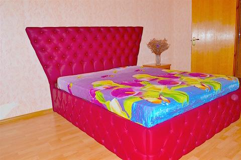 Уютное жилье для вас - Фото 1