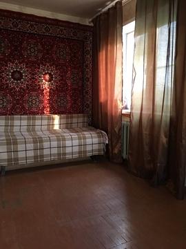 Продается квартира г Тамбов, Моршанское шоссе, д 15 - Фото 2