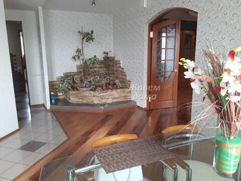 Продажа квартиры, Волгоград, Ул. Голубинская - Фото 1