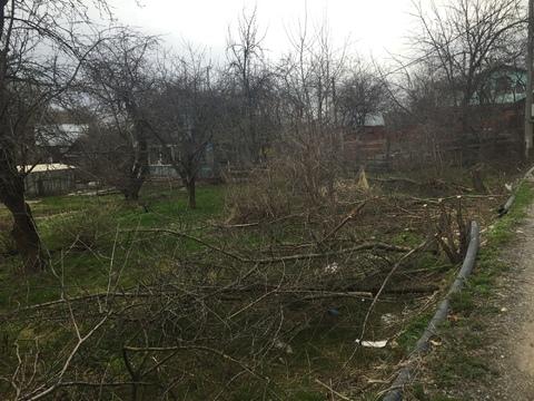 """Г. Подольск, вблизи д. Плещеево, СНТ """"№2 пэцз"""" - Фото 3"""