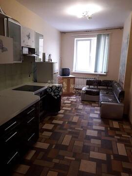 Продажа квартиры, Волгоград, Ул. Новороссийская - Фото 2