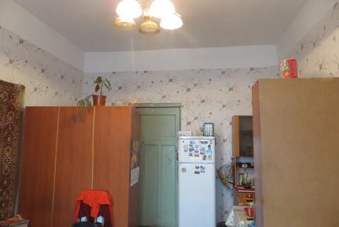 Продажа комнаты 20.1 кв.м, Лиговский проспект, д.44 - Фото 4