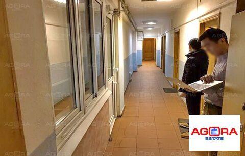 Продажа офиса, м. Автозаводская, Автозаводский 3-й проезд - Фото 3