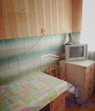 Предлагаем снять 2 комнатную квартиру в центре/Б.Садовая - Фото 5