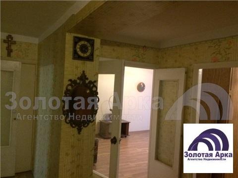Продажа комнаты, Туапсе, Туапсинский район, Ул. Калараша - Фото 1