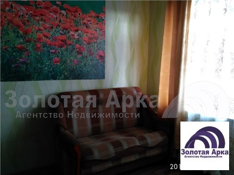 Продажа комнаты, Туапсе, Туапсинский район, Ул. Горная - Фото 1