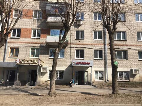 Сдается Магазин. , Казань город, Парковая улица 7 - Фото 1
