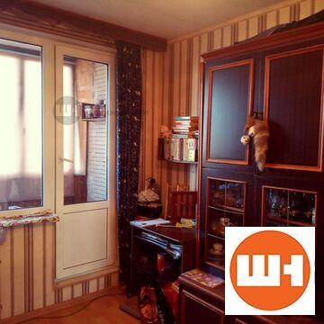 Продается 3-к Квартира ул. Белы Куна - Фото 2