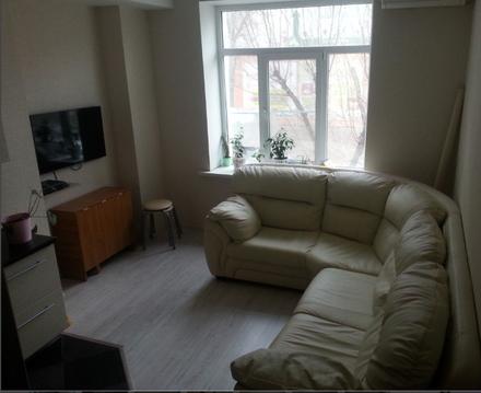 Квартира, ул. Козловская, д.32 - Фото 2