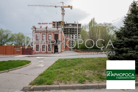 Коммерческая недвижимость, ул. Невская, д.3 - Фото 2