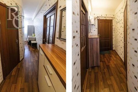 Продажа квартиры, Севастополь, Ул. Истомина - Фото 4