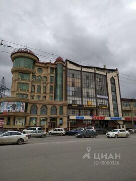 Офис в Дагестан, Махачкала просп. Имама шамиля, 36и (45.0 м) - Фото 1