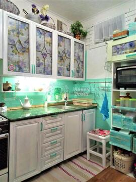 Продажа квартиры, Волгоград, Им Быстрова ул - Фото 5