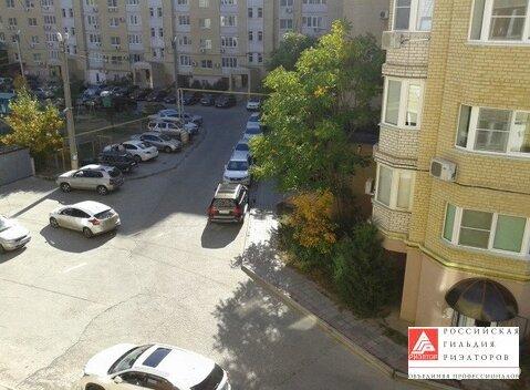 Квартира, ул. Приволжский Затон, д.17 - Фото 2