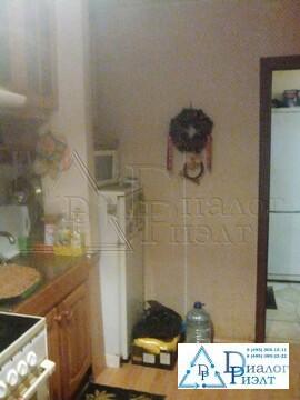 Продается трехкомнатная квартира в пешей доступности от метро - Фото 2