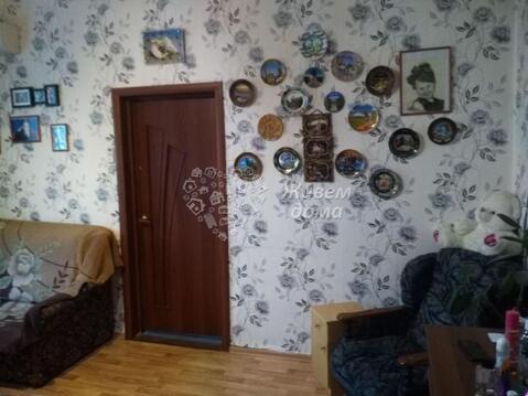 Продажа квартиры, Волгоград, Ул. Фруктовая - Фото 2