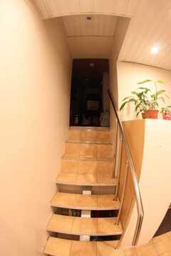 Срочная продажа от собственника офисного помещения 103 кв.м (нежилое, - Фото 2