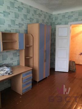 Квартира, ул. Жуковского, д.10 к.A - Фото 2