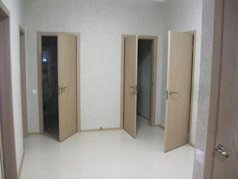 Чистопольская, 71а первый этаж ново-савиновский район с арендаторами - Фото 3