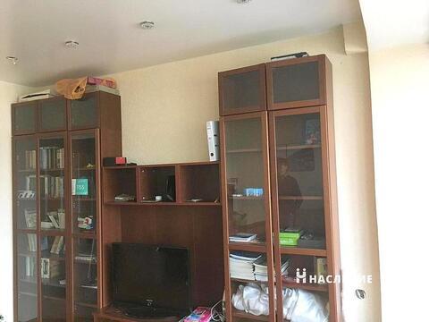 Продается 2-к квартира Орбитальная - Фото 3