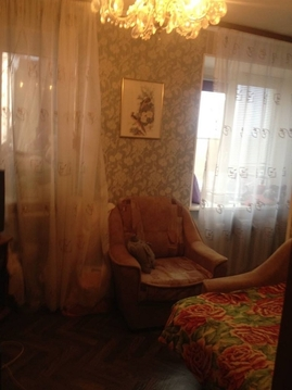 Продажа квартиры, Ростов-на-Дону, Ул. Капустина - Фото 3
