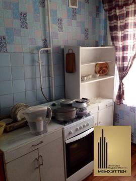 2-ая квартира на Латышской - Фото 1