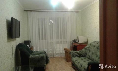 Комната 20 м в 2-к, 10/10 эт. - Фото 1