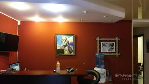 Продается нежилое помещение на ул. Очаковцев, г. Севастополь - Фото 3