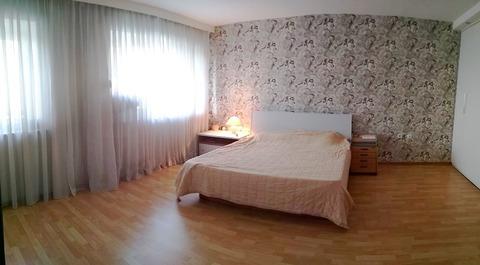 Необыкновенная квартира в центре Тюмени! - Фото 1