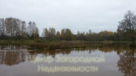 Участок, Щелковское ш, 35 км от МКАД, Воскресенское с. (Ногинский . - Фото 3