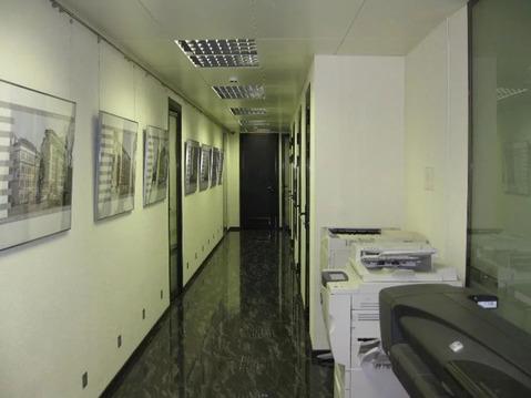 Продается Офисное здание. , Москва, улица Пресненский Вал 16 - Фото 3