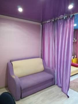 Продам трехкомнатную квартиру 96 кв.м, в первом Восточном мкр-не - Фото 3