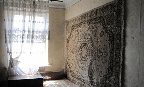 Продажа квартиры, Ростов-на-Дону, 1-я Майская - Фото 2