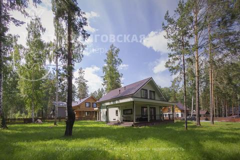 Продажа дома, Верхнее Дуброво, Белоярский район, Весенняя - Фото 4