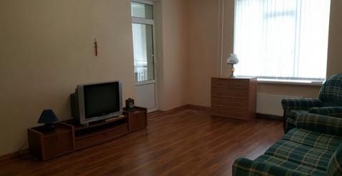 Квартира, ул. Донецкая, д.14 - Фото 5