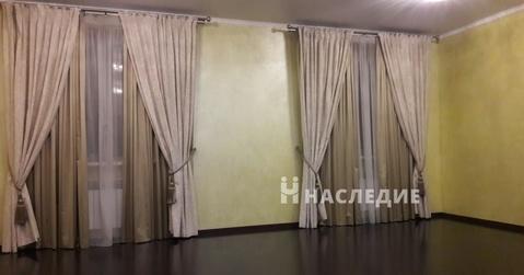 Продается 5-к квартира Евдокимова - Фото 1