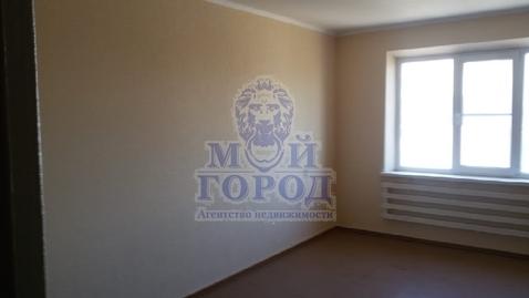Сдаю 2-комнатную квартиру - Фото 2