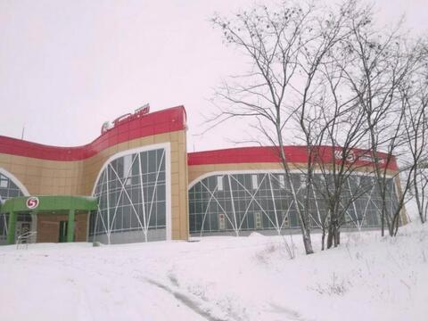 Продажа торгового помещения, Белгород, Проезд Автомобилистов - Фото 2