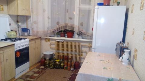 Квартира, ул. Магистральная, д.15 - Фото 1