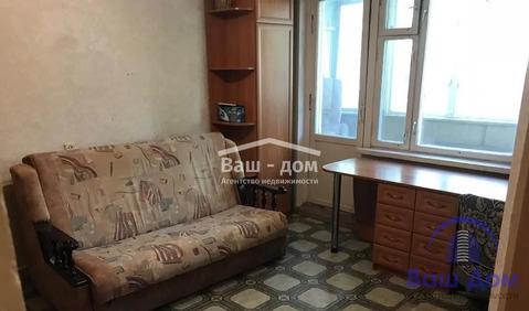 Предлагаем купить 1 комнатную квартиру с ремонтом и мебелью на . - Фото 1