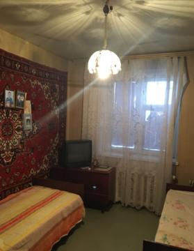 Квартира, ул. Маршала Еременко, д.70 - Фото 2