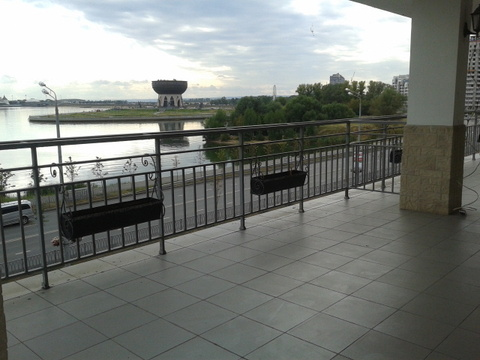 Сдаю 3-к квартиру ул.Меридианная ,1а - Фото 2