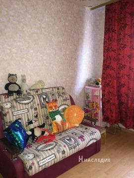 Продается 3-к квартира Королева - Фото 1