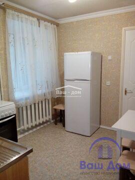 Аренда 2 комнатной квартиры в центре, Большая Садовая - Фото 4