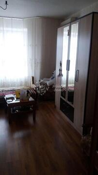 Продажа квартиры, Волгоград, Им Лавочкина ул - Фото 2
