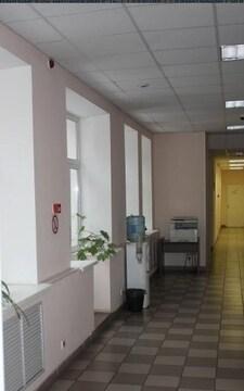 Отдельно стоящее здание, особняк, Шаболовская Тульская, 1040 кв.м, . - Фото 5